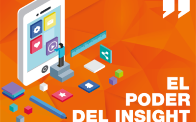 El poder del insight