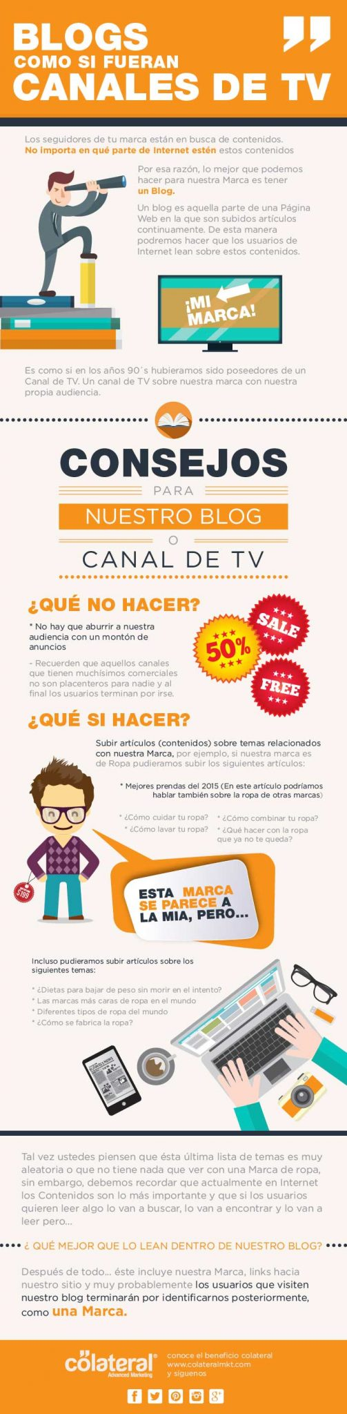 INFOGRAFIA-BLOG-CANAL-TV-01