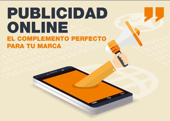 BLOG_PUBLICIDAD_ONLINE