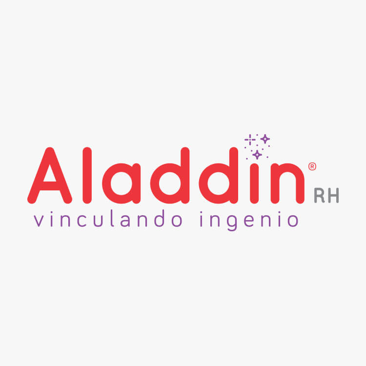 agencia-de-publicidad-colateral-aladdin-comunicacion-1
