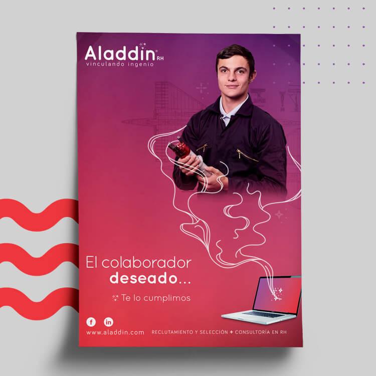 agencia-de-publicidad-colateral-aladdin-comunicacion-2