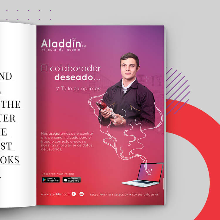 agencia-de-publicidad-colateral-aladdin-comunicacion-3