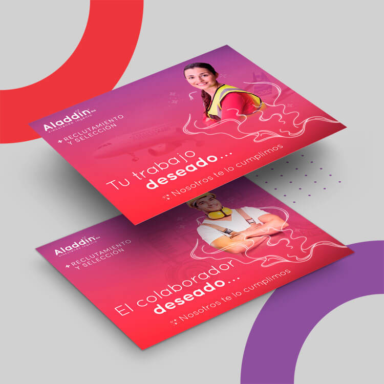 agencia-de-publicidad-colateral-aladdin-comunicacion-4
