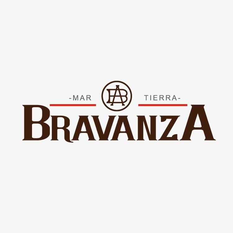 agencia-de-publicidad-colateral-bravanza-branding-1
