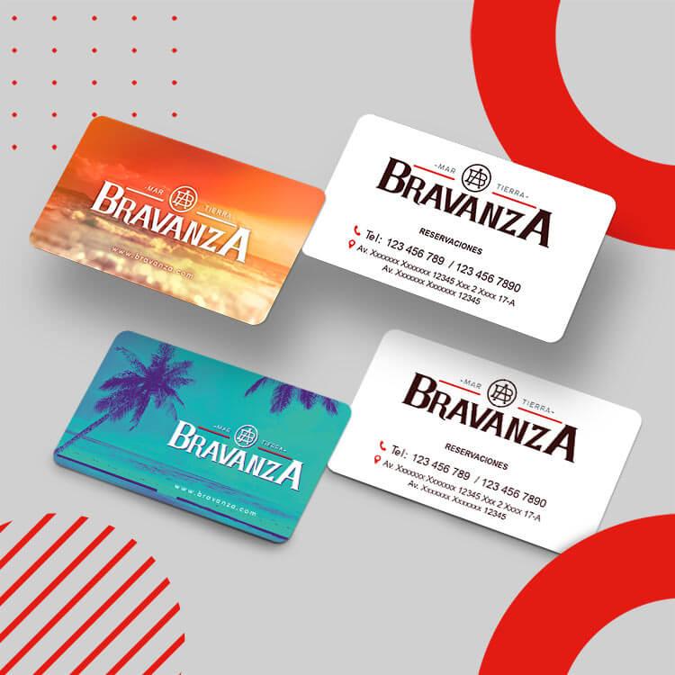 agencia-de-publicidad-colateral-bravanza-branding-3