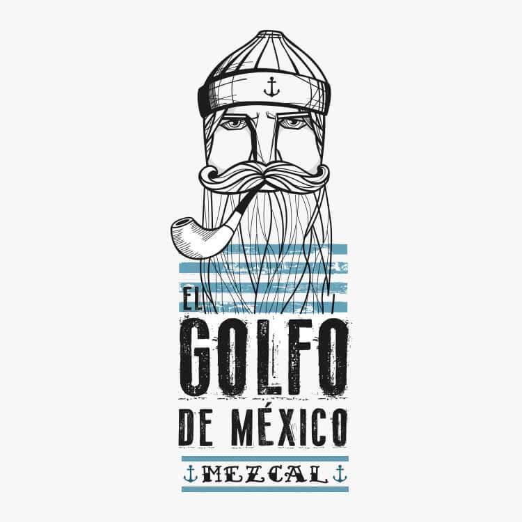 agencia-de-publicidad-colateral-el-golfo-empaque-1