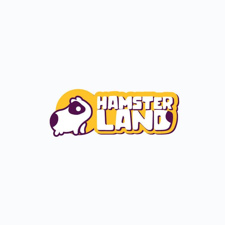agencia-de-publicidad-colateral-hamsterland-empaque-1