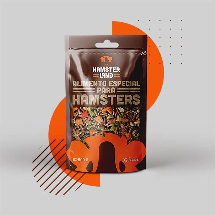 agencia-de-publicidad-colateral-hamsterland-empaque-2