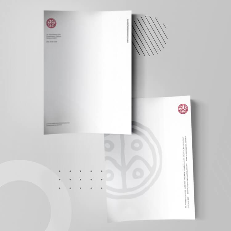 agencia-de-publicidad-colateral-iconos-mayas-branding-4