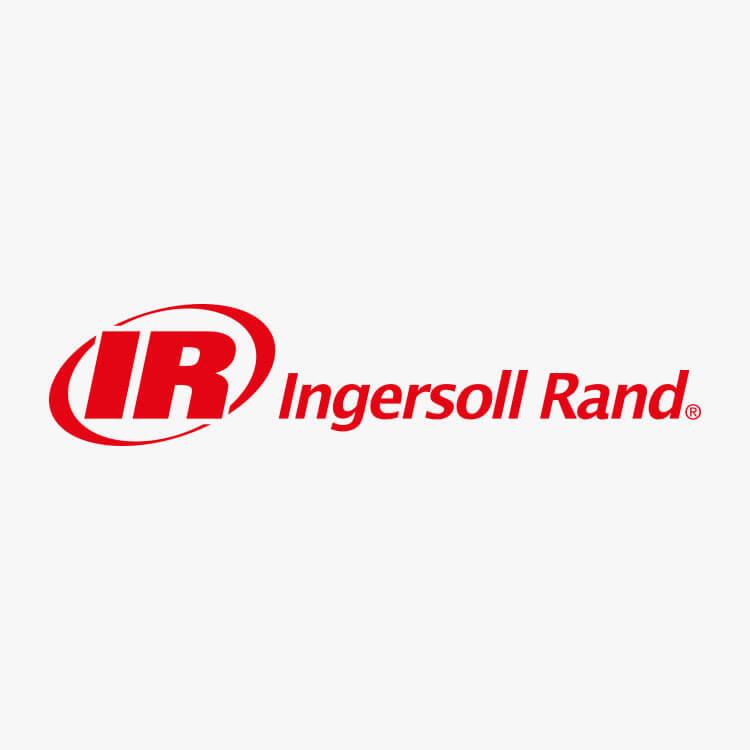agencia-de-publicidad-colateral-ingersoll-rand-rrss-1