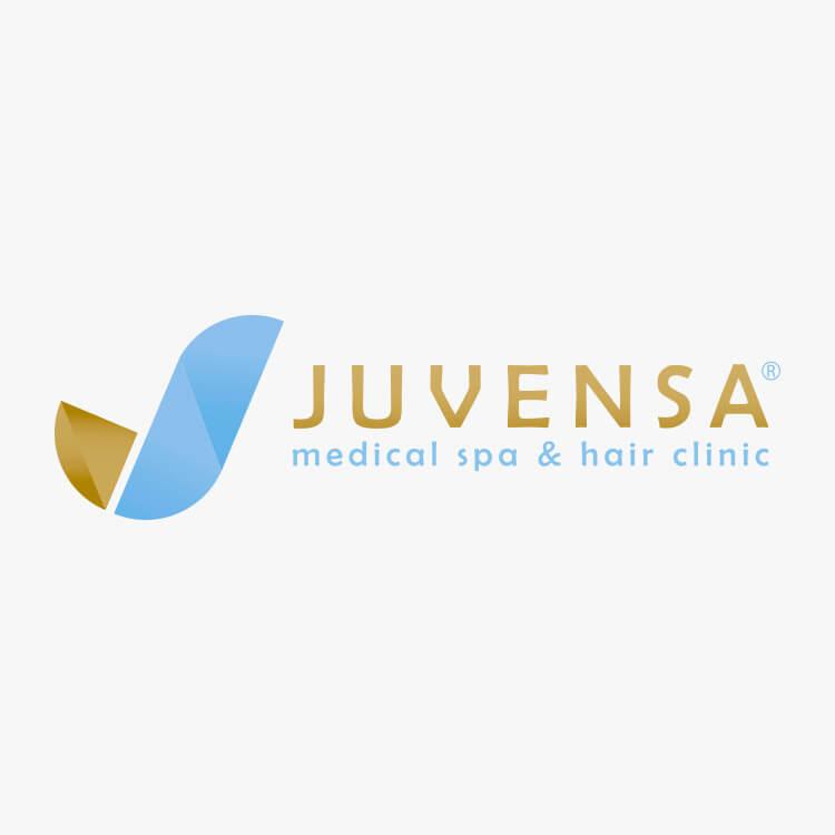 agencia-de-publicidad-colateral-juvensa-rrss-1