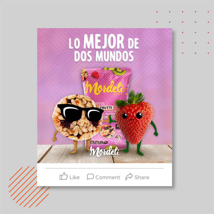 agencia-de-publicidad-colateral-mordeli-rrss-3