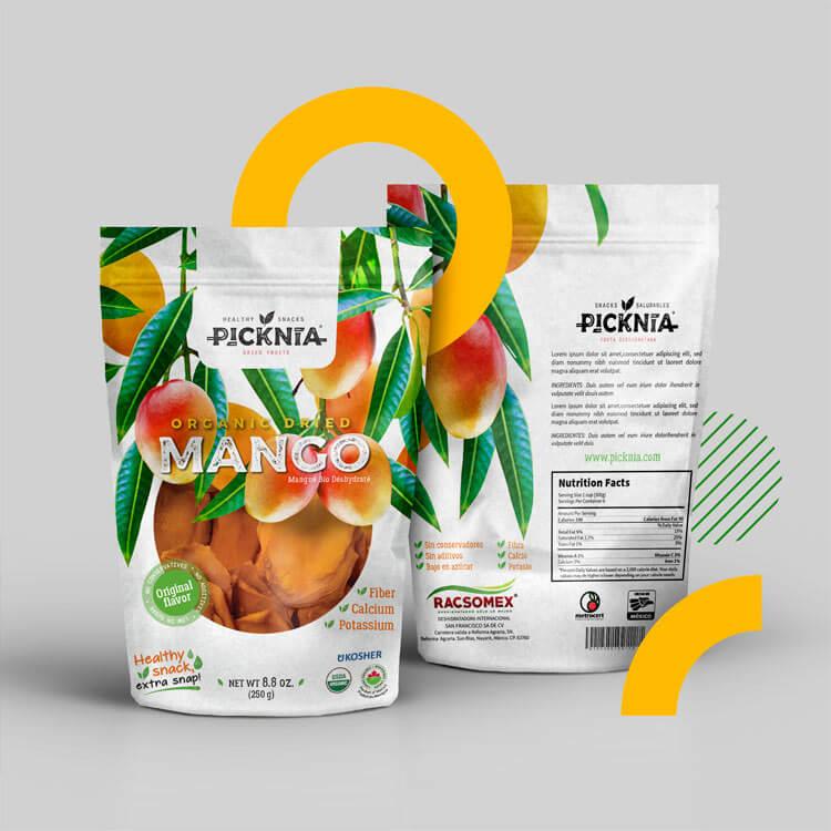 agencia-de-publicidad-colateral-picknia-empaque-2