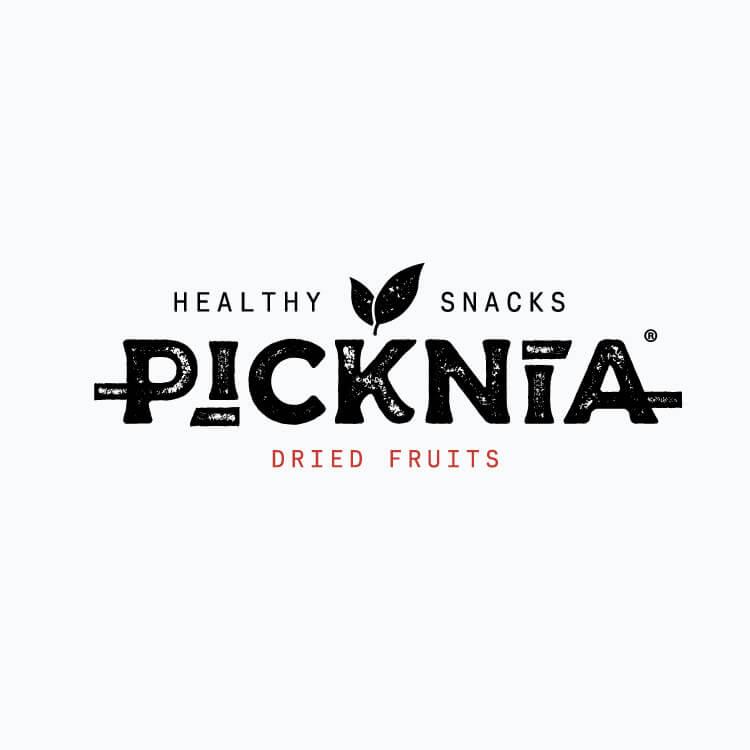 agencia-de-publicidad-colateral-picknia-web-1