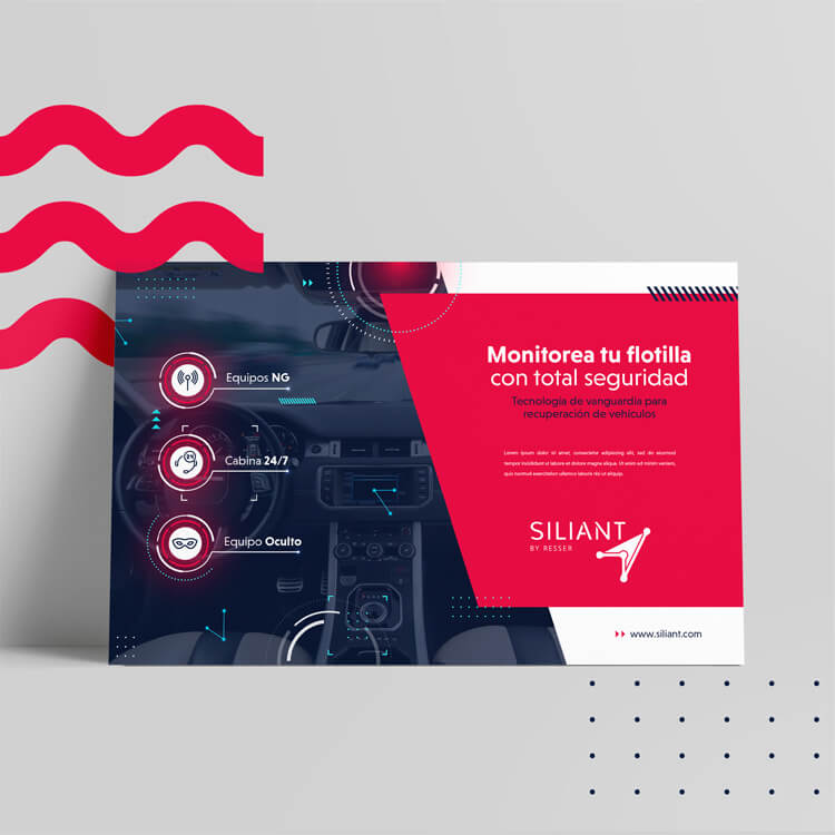 agencia-de-publicidad-colateral-siliant-comunicacion-3