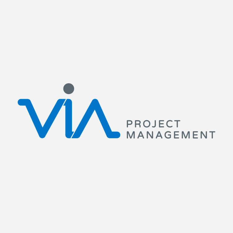 agencia-de-publicidad-colateral-via-branding-1