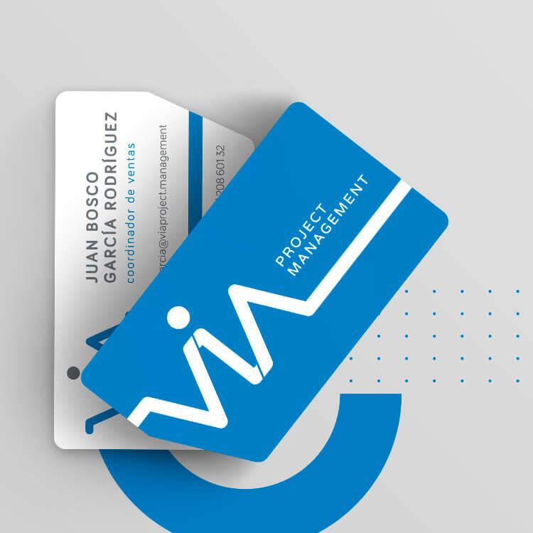 agencia-de-publicidad-colateral-via-branding-2