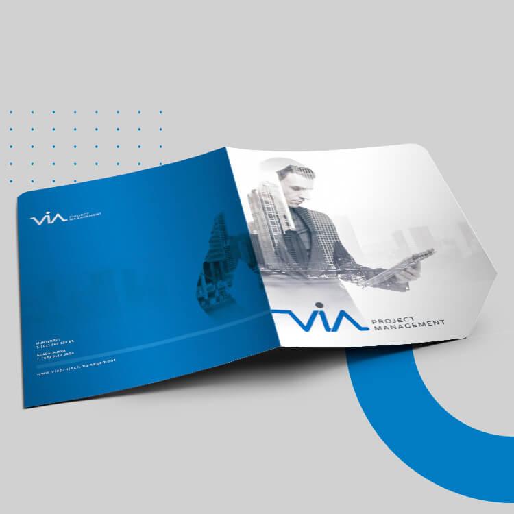 agencia-de-publicidad-colateral-via-branding-5
