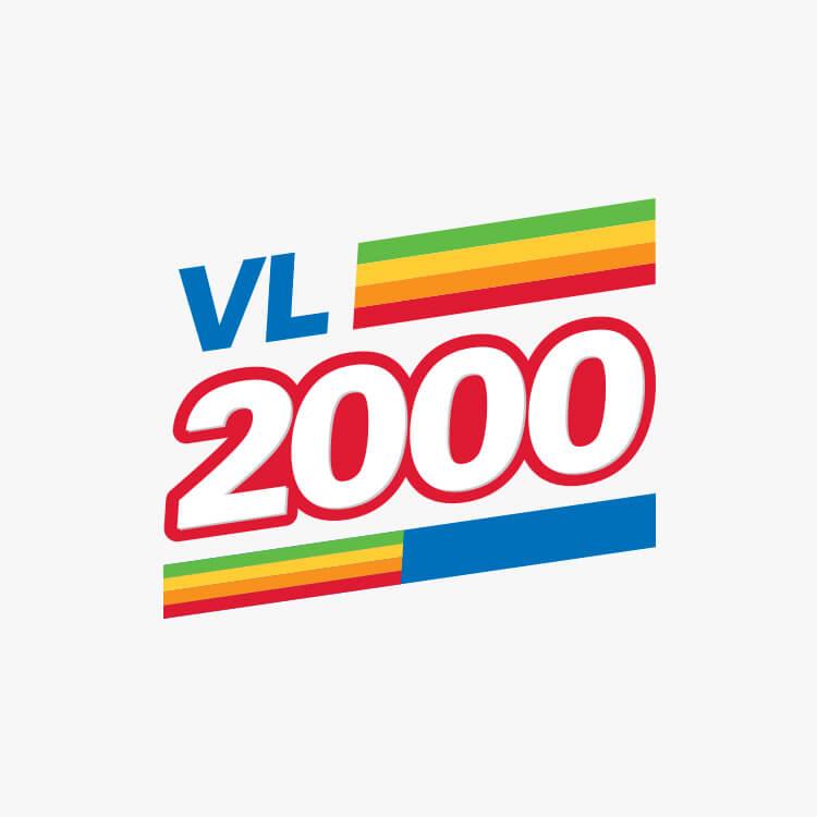 agencia-de-publicidad-colateral-vl2000-comunicacion-1