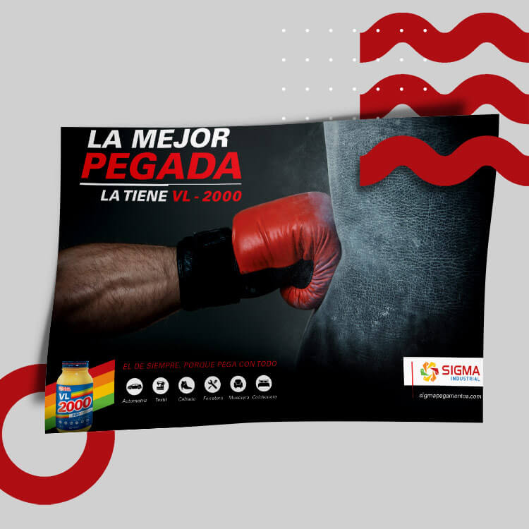 agencia-de-publicidad-colateral-vl2000-comunicacion-3