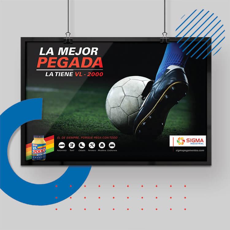 agencia-de-publicidad-colateral-vl2000-comunicacion-4