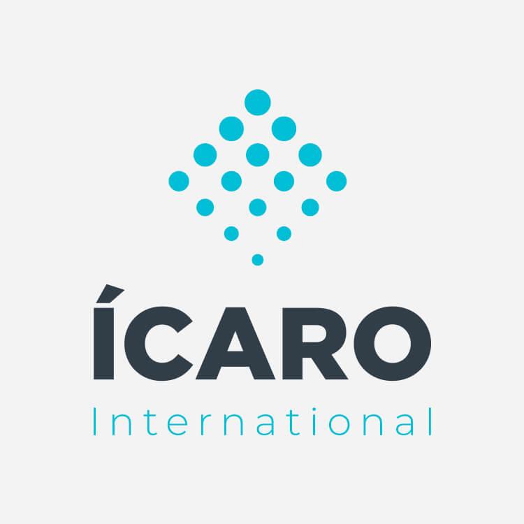 agencia-de-branding-colateral-icaro-branding-1