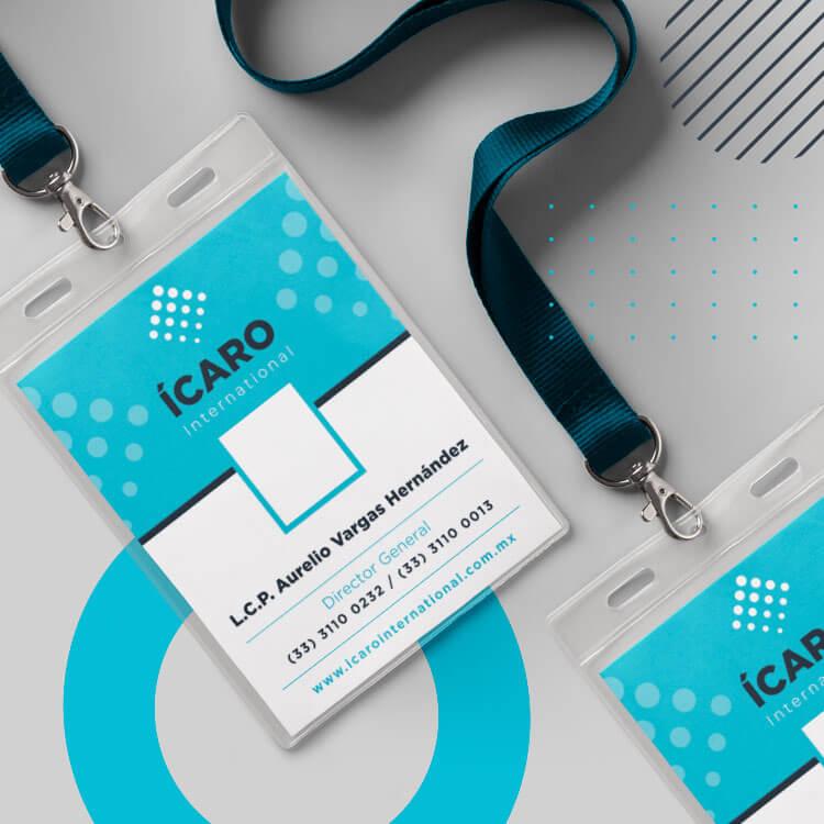 agencia-de-branding-colateral-icaro-branding-2