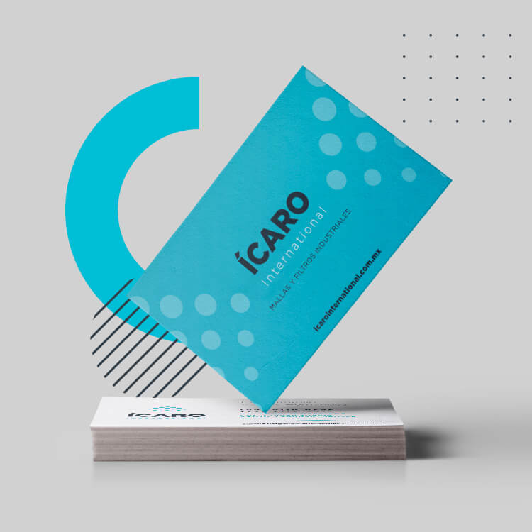 agencia-de-branding-colateral-icaro-branding-3