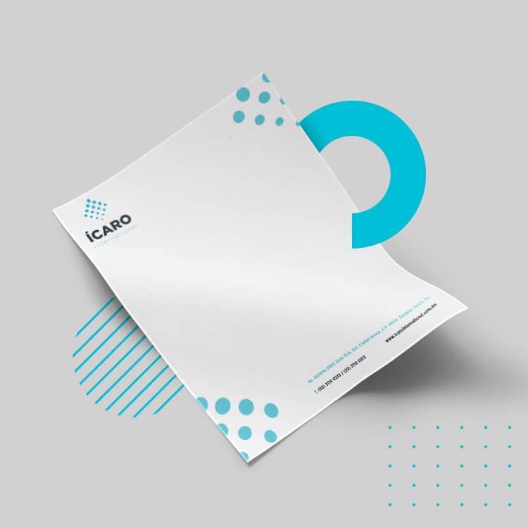 agencia-de-branding-colateral-icaro-branding-4