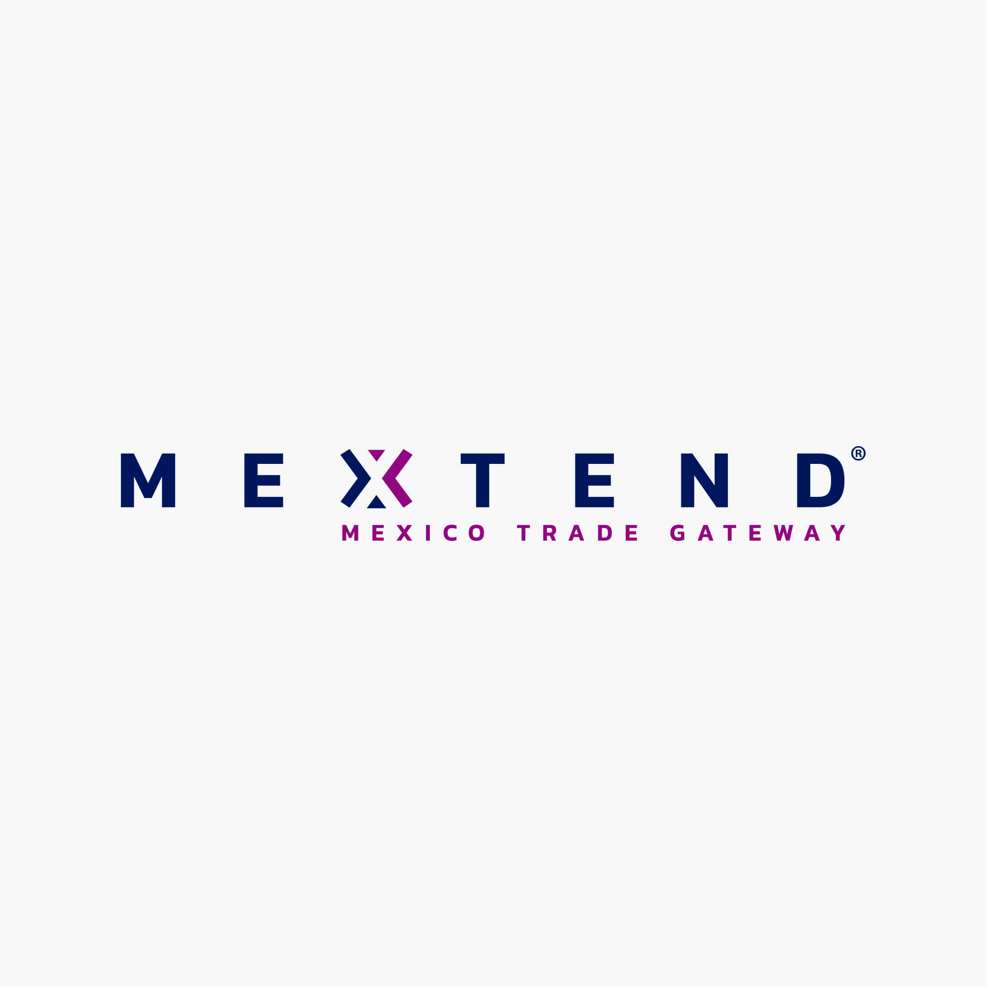 agencia-de-branding-colateral-mextend-branding-1