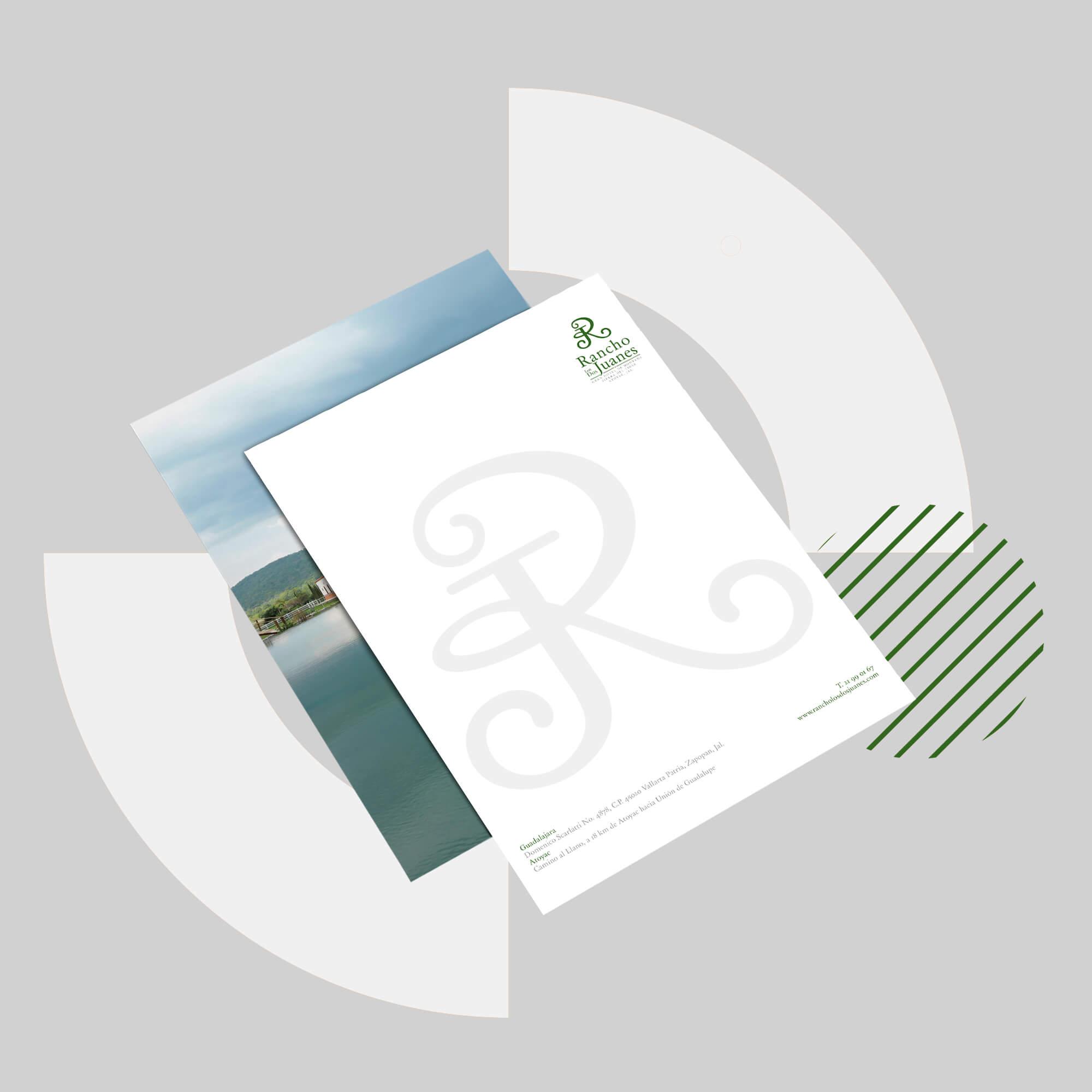 agencia-de-branding-colateral-rancho-2-juanes-branding-2