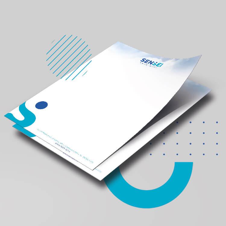 agencia-de-branding-colateral-sensei-branding-4
