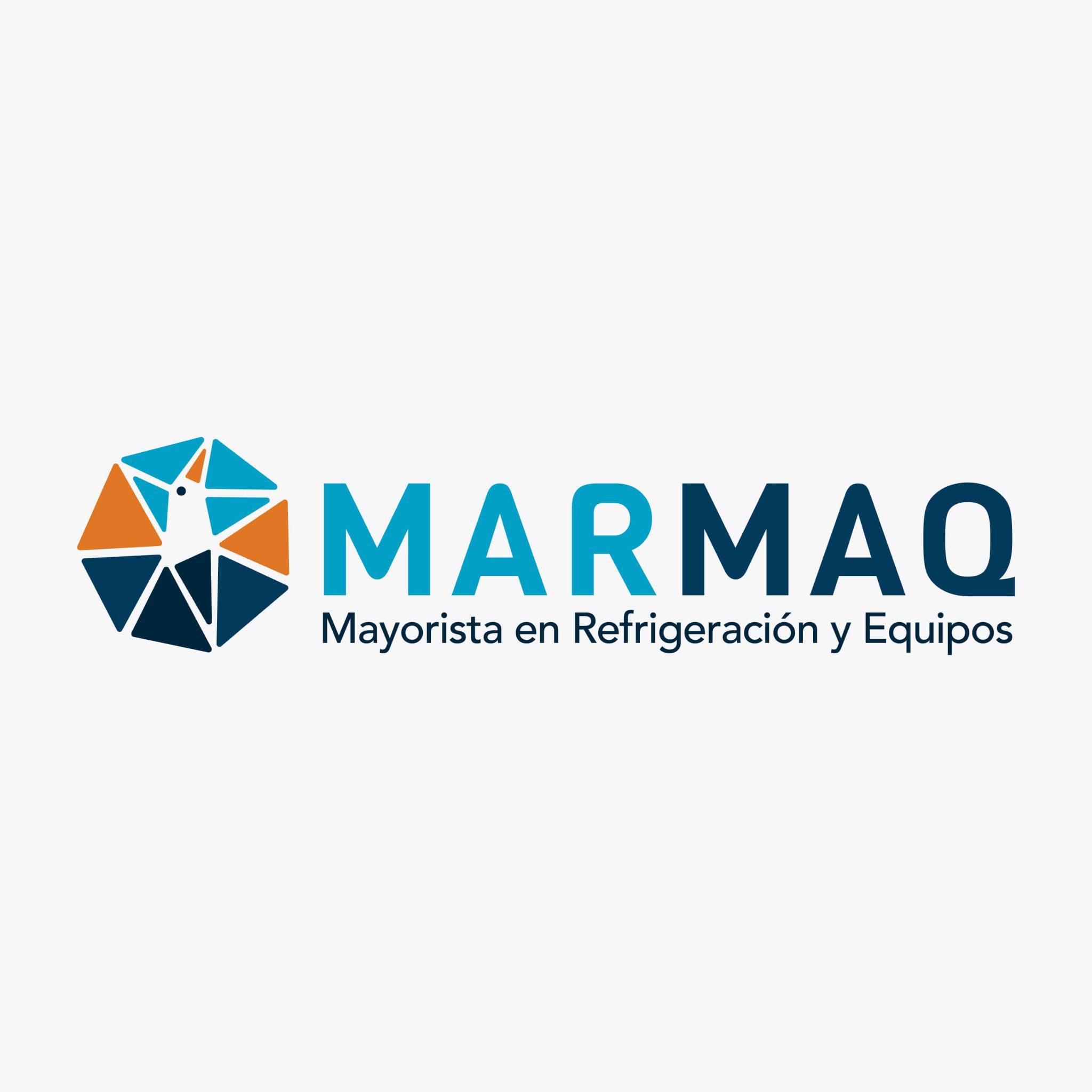 agencia-de-manejo-de-redes-sociales-colateral-Marmaq-rrss-1
