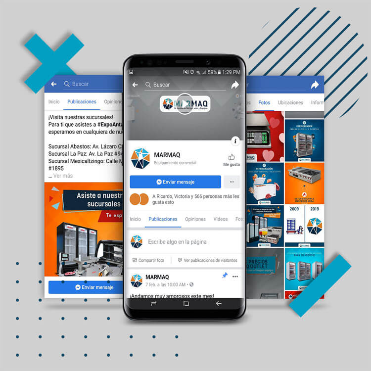 agencia-de-manejo-de-redes-sociales-colateral-Marmaq-rrss-3