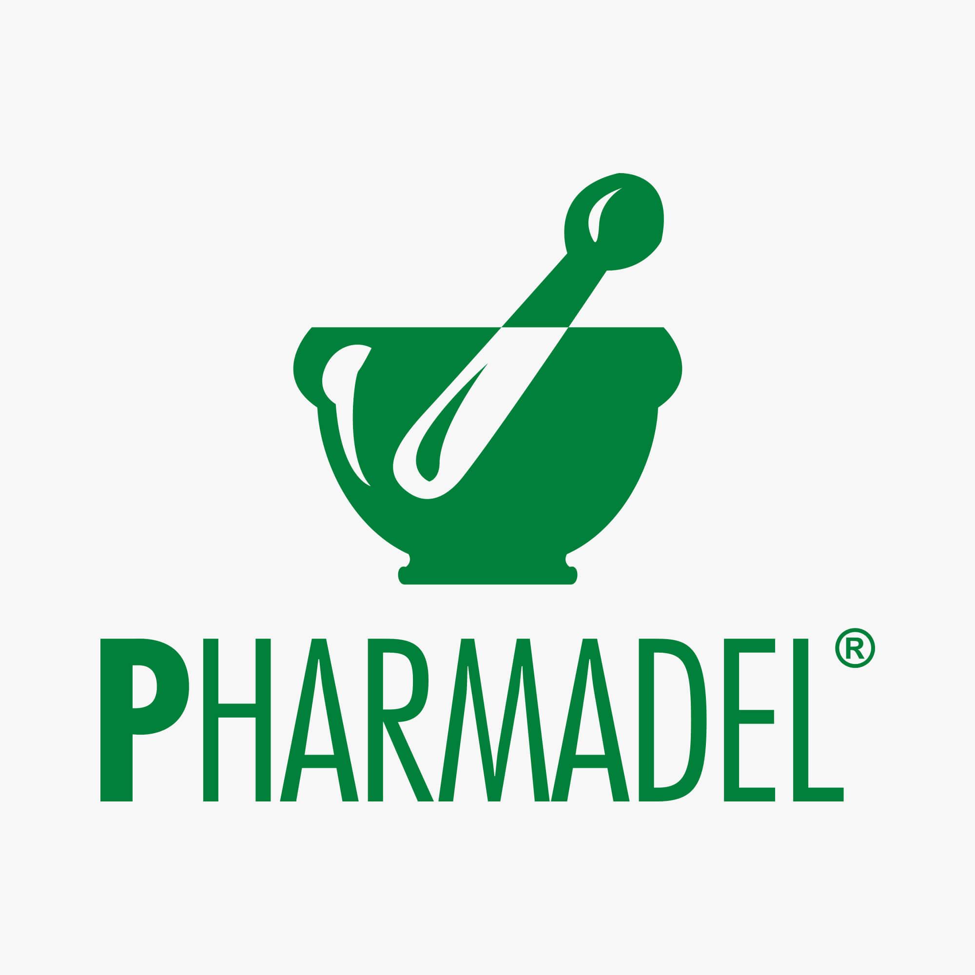 agencia-de-manejo-de-redes-sociales-colateral-pharmadel-rrss-1