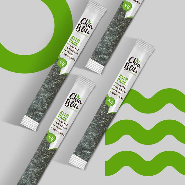 agencia-de-packaging-colateral-chia-blits-empaque-3