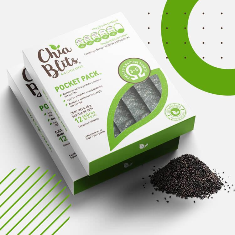 agencia-de-packaging-colateral-chia-blits-empaque-4