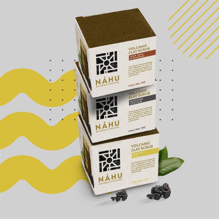 agencia-de-packaging-colateral-nahu-empaque-2