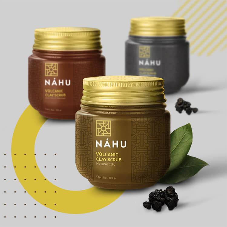 agencia-de-packaging-colateral-nahu-empaque-3