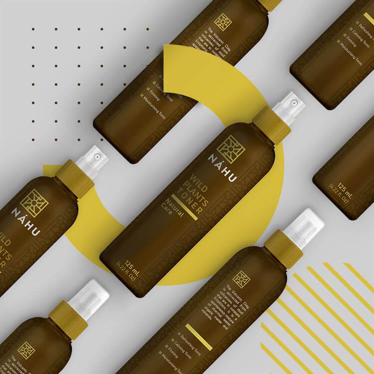 agencia-de-packaging-colateral-nahu-empaque-4