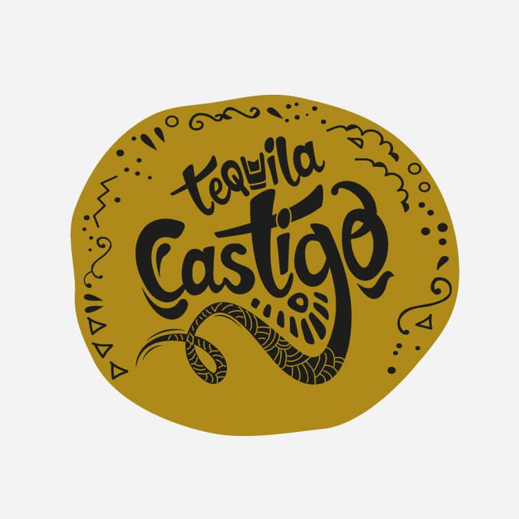 agencia-de-packaging-colateral-tequila-el-castigo-empaque-1