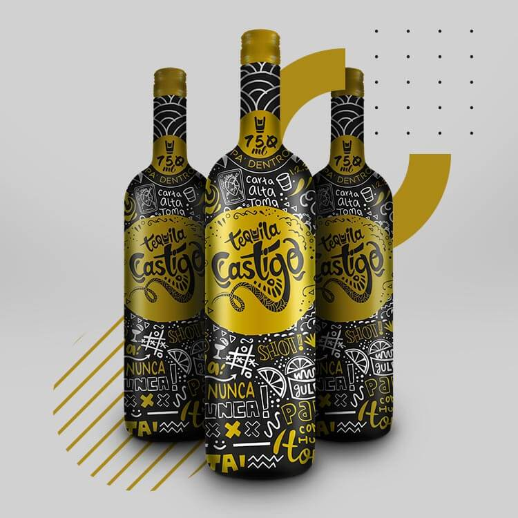 agencia-de-packaging-colateral-tequila-el-castigo-empaque-2