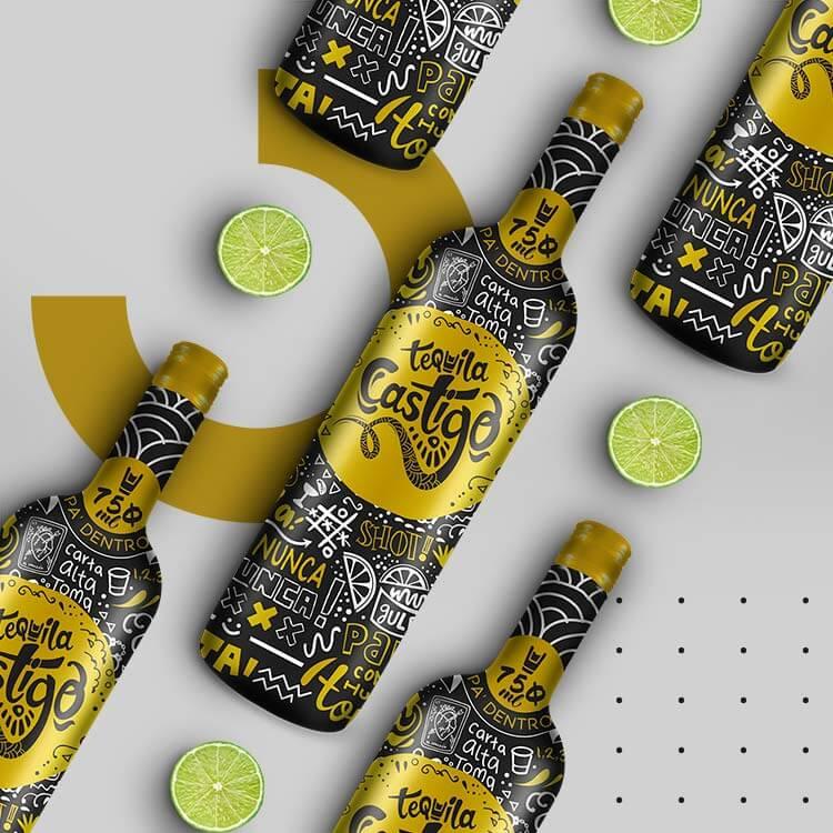agencia-de-packaging-colateral-tequila-el-castigo-empaque-3