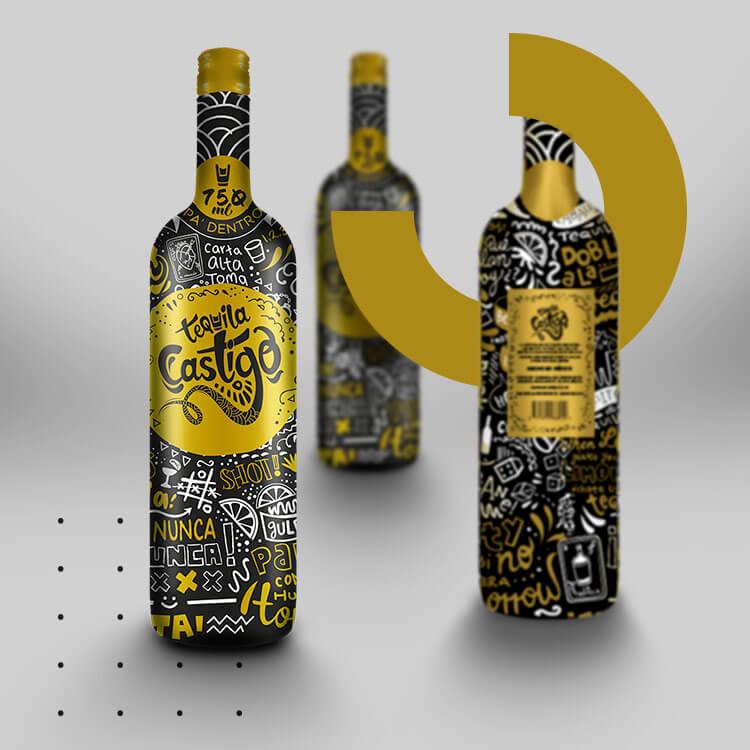 agencia-de-packaging-colateral-tequila-el-castigo-empaque-4