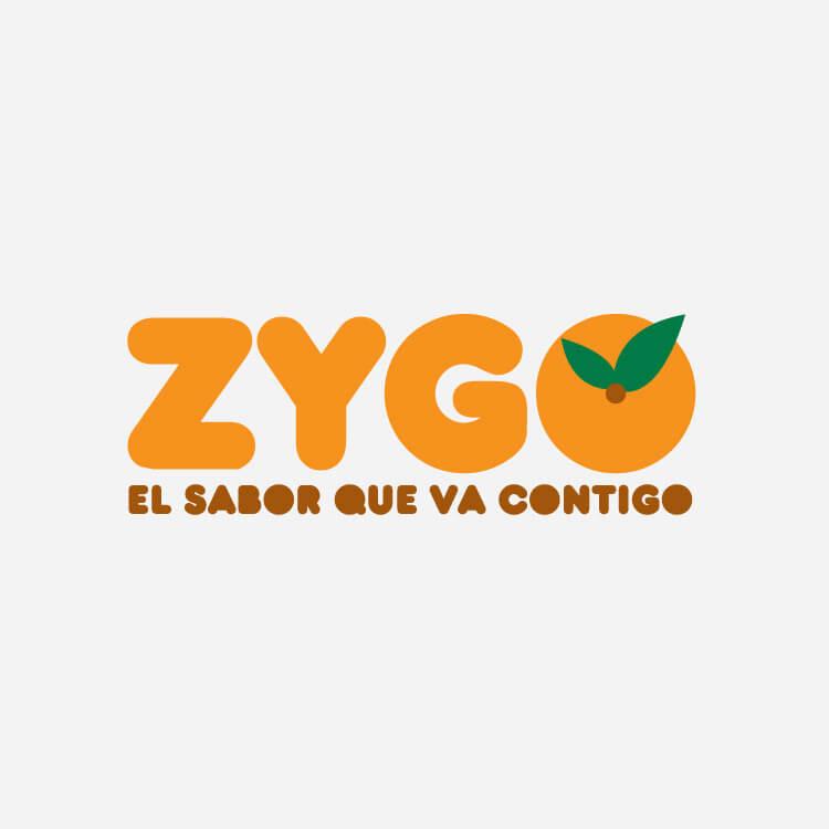 agencia-de-packaging-colateral-zigo-empaque-1