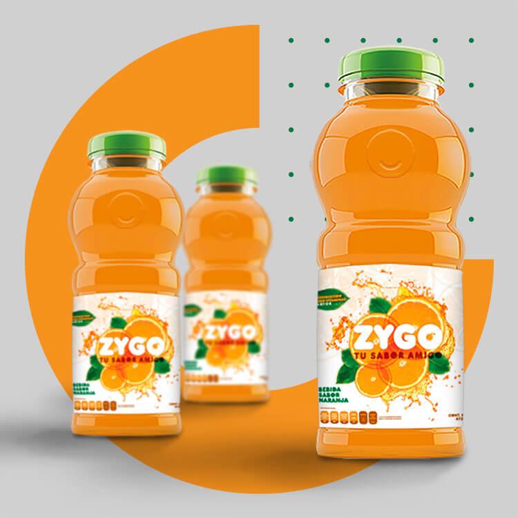 agencia-de-packaging-colateral-zigo-empaque-4