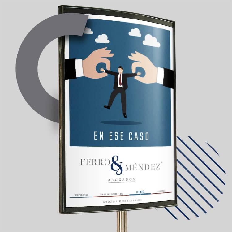 agencia-de-publicidad-colateral-ferromendez-comunicacion-4