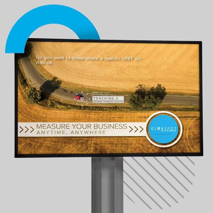 agencia-de-publicidad-colateral-globspot-comunicacion-2