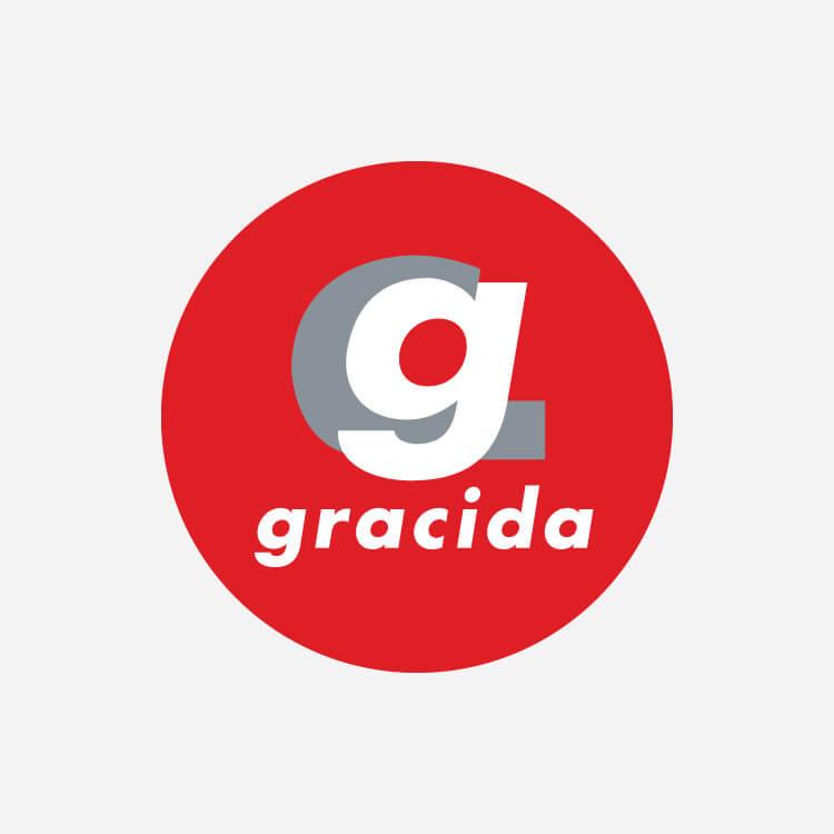 agencia-de-publicidad-colateral-gracida-comunicacion-1