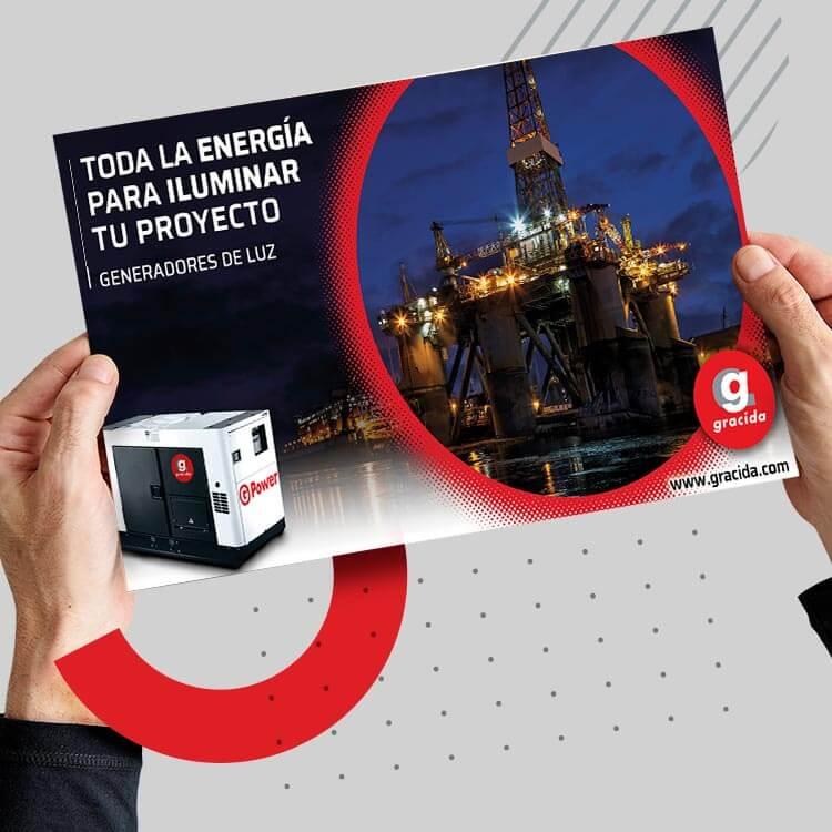 agencia-de-publicidad-colateral-gracida-comunicacion-2
